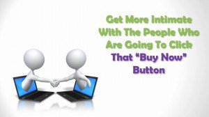 Selling versus no selling2