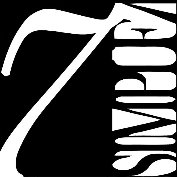 SIMPLE7 Logo