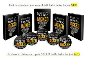 $2000 CPA Trafic Jacker Featured Image