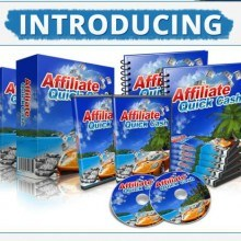 Affiliate Quick Cash Featured Image