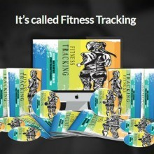 Fitness Tracking Featured Image