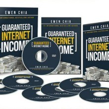 Guaranteed Internet Income Featured Image