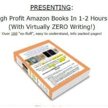 High Profitable Amazon Featured image