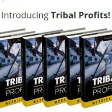 Tribal Profit Featured Image
