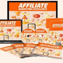 Affiliate Marketing Excellence Featured Image