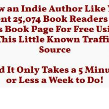 Fat Kindle Traffic Featured Image
