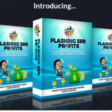 Flashing 5RR Profits Featured Image