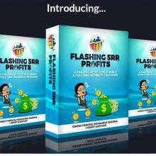 Flashing 5RR Profits Featured Image
