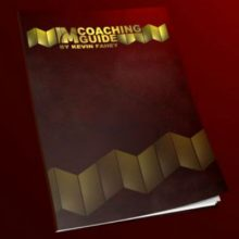 IM Coaching Guide Featured Image