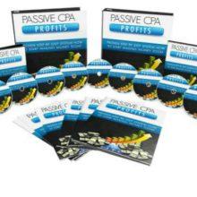 Passive CPA Profits Featured Image