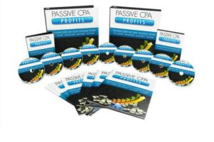 Passive CPA Profits Featured Image