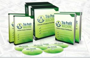 Trio Profit Machine Featured Image