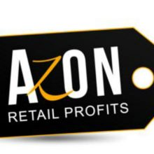 Azon Retail Profits Featured Image
