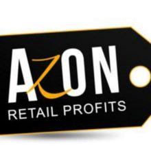 Azon Retail Profits Featured Image