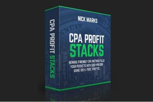 CPA Profit Stacks Featured Image