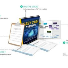 Easy Cash Trends Featured Image
