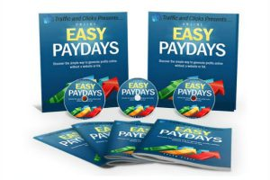 Easy Paydays Featured Image
