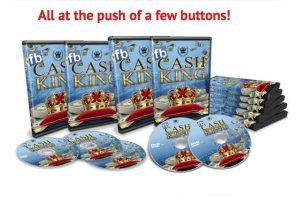 FB Cash King Featured Image