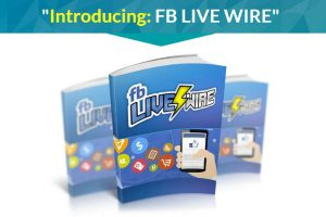 FB Livewire Featured Image