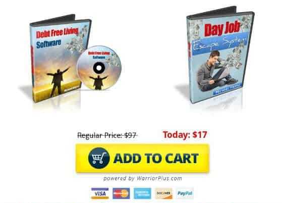 Financial freedom blueprint review is it profitable or not click to zoom malvernweather Image collections