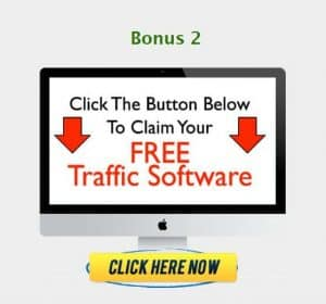 free traffic software