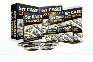 5rr Cash Loophole Featured Image
