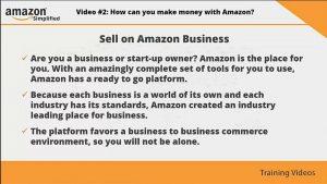 Amazon theory1