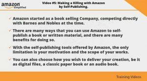 Amazon theory2