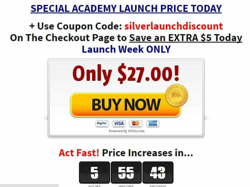 Jon crimes ebook profit academy review can this help you click to zoom fandeluxe Gallery