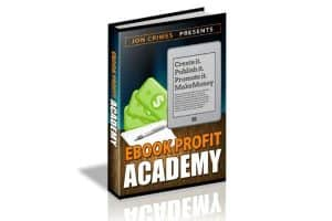 Ebook Profit Academy Featured Image