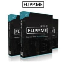 Flippme Featured Image