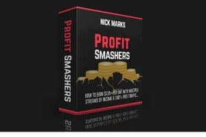 Profit Smashers Featured Image