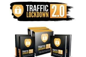 Traffic Lockdown 2