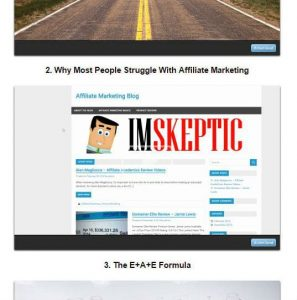 Why people fail with affiliate marketing3