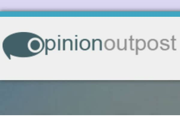 opinion outpost Ipoll invites you to participate in online surveys for cash earn cash for sharing your opinion by joining ipoll for free.