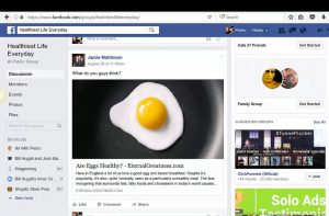 AutoViral FB Groups 2