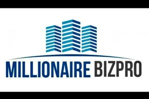 Millionaire Biz Pro Review Featured Image