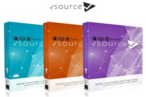 VSource Review Featured Image