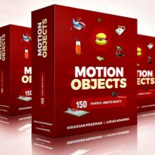 Motion Objects Review Featured Image