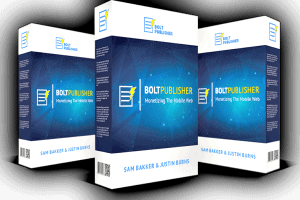 Bolt Publisher Review Featured Image