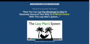 Evergreen Income Machines Upsells 1