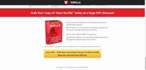 YT Gorilla Upsells 1