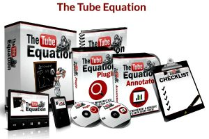The Tube Equation Review Featured Image
