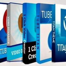 Video Titan Review Featured Image