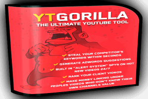 YT Gorilla Review Featured Image