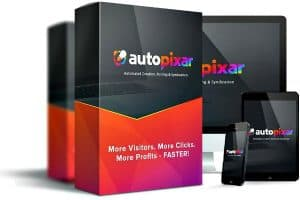 Autopixar Review Featured Image