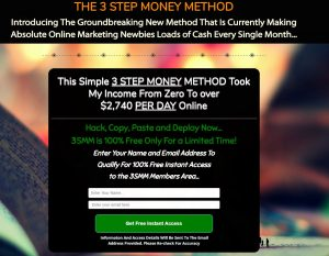 The Ultimate Instant Cash Arsenal Upsells 2