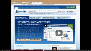 Copy Paste Income Strategy 2