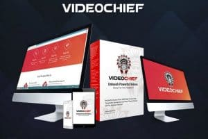 Video Chief Review Featured Image