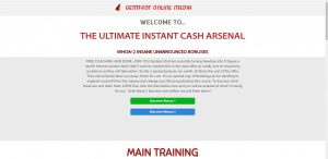 The Ultimate Instant Cash Arsenal Download Page